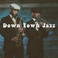 Thumbnail for the New York Jazz Lounge - Down Town Jazz link, provided by host site