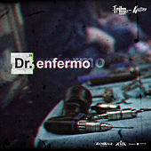Thumbnail for the Tribo da Periferia - Dr. Enfermo link, provided by host site