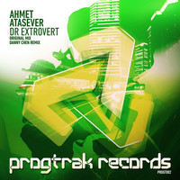 Thumbnail for the Ahmet Atasever - Dr Extrovert link, provided by host site
