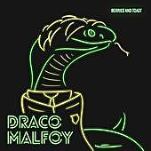 Thumbnail for the The Berries - Draco Malfoy link, provided by host site