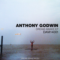Thumbnail for the Anthony Godwin - Dream Awake link, provided by host site