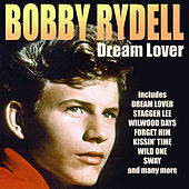 Thumbnail for the Bobby Rydell - Dream Lover link, provided by host site
