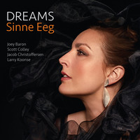 Thumbnail for the Sinne Eeg - Dreams link, provided by host site