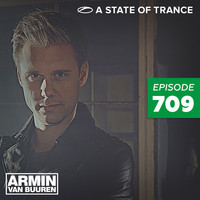 Thumbnail for the LTN - Dreams Of Maya [ASOT 709] - Original Mix link, provided by host site