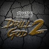 Thumbnail for the Skool Boy - Drill God, Pt. 2 link, provided by host site