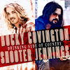 Thumbnail for the Bucky Covington - Drinking Side of Country link, provided by host site