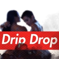 Thumbnail for the MCA - Drip Drop link, provided by host site