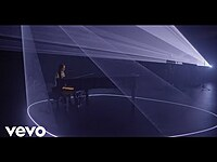 Thumbnail for the Olivia Rodrigo - Drivers license (Live From The Tonight Show With Jimmy Fallon/2021) link, provided by host site