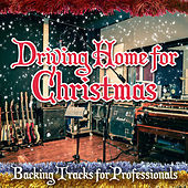 Thumbnail for the The Professionals - Driving Home for Christmas - Backing Tracks for Professionals link, provided by host site