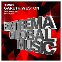 Thumbnail for the Gareth Weston - Drop Bear link, provided by host site