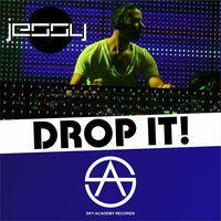 Thumbnail for the Jessy - Drop It! link, provided by host site