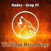Thumbnail for the Hades - Drop It! link, provided by host site