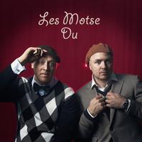 Thumbnail for the Les Motse - Du link, provided by host site