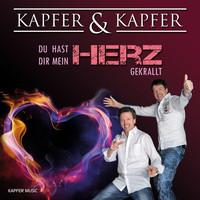 Thumbnail for the Dream Team - Du hast dir mein Herz gekrallt - Instrumental link, provided by host site