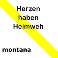 Thumbnail for the Wolfgang Edenharder - Du hast ja Tränen in den Augen link, provided by host site