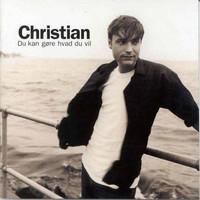 Thumbnail for the Christian Brøns - Du Kan Gøre Hvad Du Vil link, provided by host site