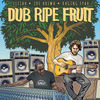 Thumbnail for the Elijah - Dub Ripe Fruit link, provided by host site