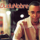 Thumbnail for the Dudu Nobre - Dudu Nobre link, provided by host site