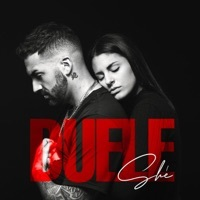 Thumbnail for the She - Duele link, provided by host site