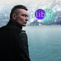 Thumbnail for the Liber - Duety link, provided by host site