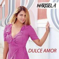 Thumbnail for the Marisela - Dulce Amor link, provided by host site