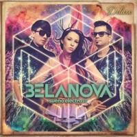 Thumbnail for the Belanova - Dulce Amor link, provided by host site
