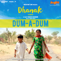 """Thumbnail for the Tapas Relia - Dum-a-Dum (From """"Dhanak"""") link, provided by host site"""