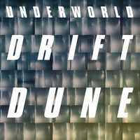 Thumbnail for the Underworld - Dune link, provided by host site