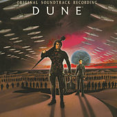 Thumbnail for the Toto - Dune link, provided by host site
