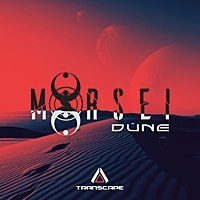 Thumbnail for the MoRsei - Dune link, provided by host site