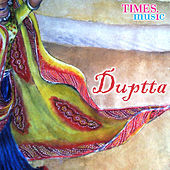 Thumbnail for the Ajit Singh - Duptta link, provided by host site