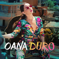 Thumbnail for the Oana - Duro link, provided by host site