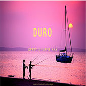 Thumbnail for the Gerry - Duro link, provided by host site