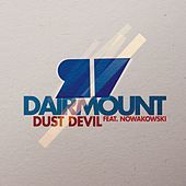 Thumbnail for the Dairmount - Dust Devil link, provided by host site