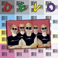 Thumbnail for the Devo - Duty Now for the Future link, provided by host site
