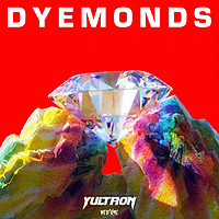 Thumbnail for the Yultron - Dyemonds link, provided by host site