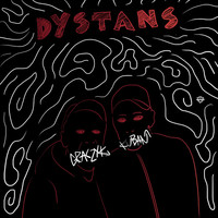 Thumbnail for the Kuban - Dystans link, provided by host site
