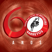 Thumbnail for the João Neto & Frederico - É Claro Que Eu Tô - Ao Vivo link, provided by host site
