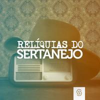 Thumbnail for the Guilherme & Santiago - E Daí? - Ao Vivo link, provided by host site
