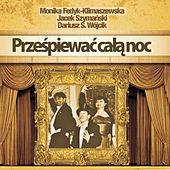 "Thumbnail for the Jacek Szymanski - E.Kalman – Duet Sylwy i Edwina z operetki ""Ksiezniczka czardasza"" link, provided by host site"