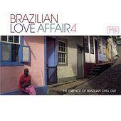 Thumbnail for the Patricia Marx - E o Meu Amor Vi Passar link, provided by host site