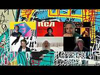 Thumbnail for the The Strokes - E4/4 5guys talking about things they know nothing about. Meet the Producers ~The Strokes link, provided by host site