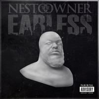 Thumbnail for the Nesto The Owner - Earless link, provided by host site