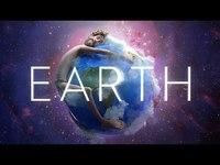 Earth a831df8d b072 4cda 9821 28c16c599ea9 thumb