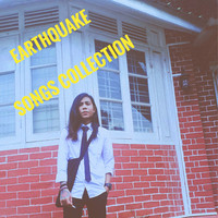 Thumbnail for the Earthquake - Earthquake Songs Collection link, provided by host site