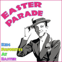 Thumbnail for the The Cheeky Monkeys - Easter Parade: Kids Favorites at Easter link, provided by host site