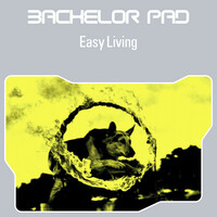Thumbnail for the  Bachelor Pad - Easy Living link, provided by host site