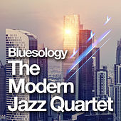Thumbnail for the The Modern Jazz Quartet - Easy Living link, provided by host site