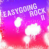 Thumbnail for the Mark Nolan - Easygoing Rock, Vol. 2 link, provided by host site