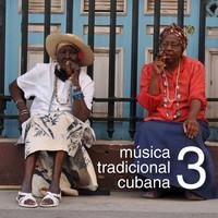 Thumbnail for the Ignacio Piñeiro - Échale Salsita link, provided by host site